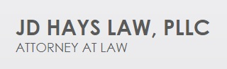 JD Hays Law, PLLC Profile Picture