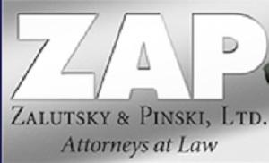 Zalutsky & Pinski, Ltd. Profile Picture