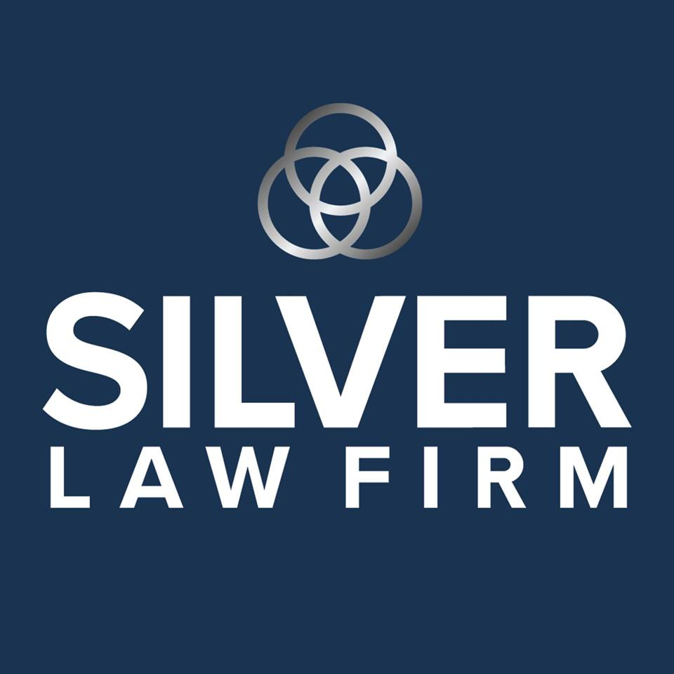 Silver Law Firm Profile Picture