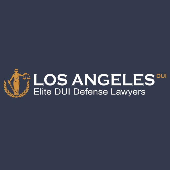 Los Angeles DUI Lawyers Profile Picture