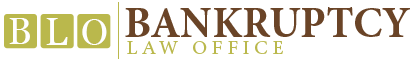 Bankruptcy Law Office Profile Picture