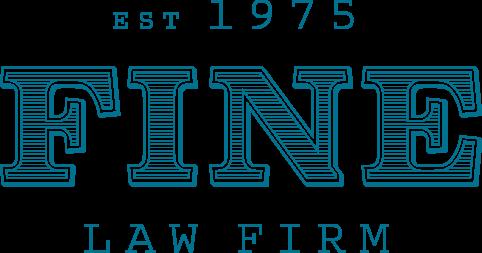 The Fine Law Firm Profile Picture