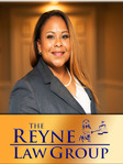 Reyne Law Group Profile Picture