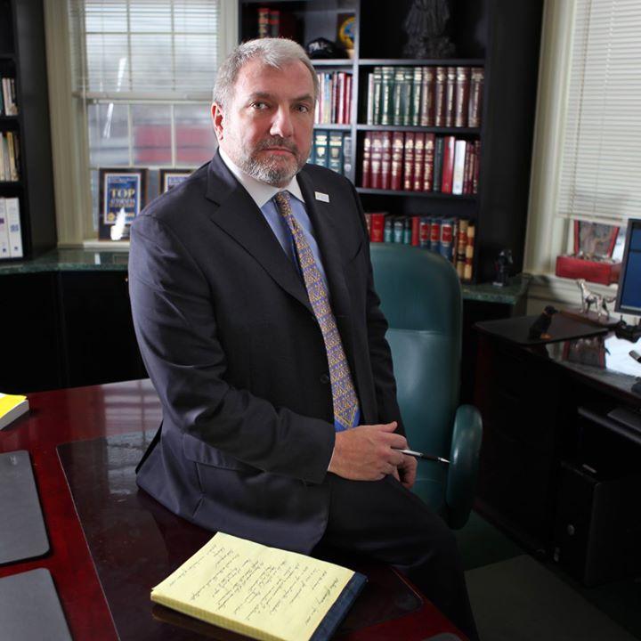 Romanowski Law Offices Profile Picture
