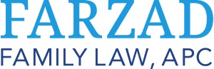 Farzad Family Law APC Profile Picture