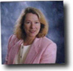 Lynn Boak Attorney at, Law LLC Profile Picture