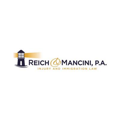 Reich & Mancini PA Profile Picture