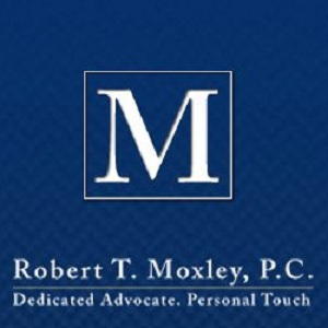 Moxley, Robert T. PC Profile Picture