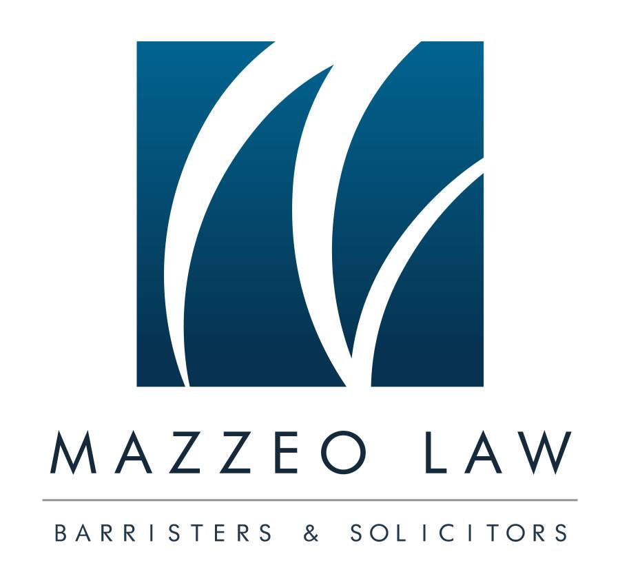 Mazzeo Law Barristers & Solicitors Profile Picture