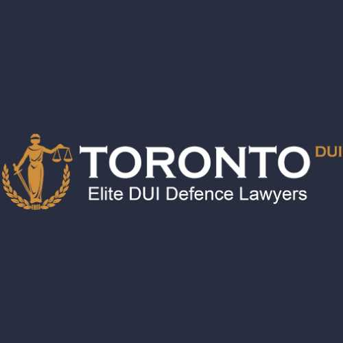 Toronto Dui Lawyer CA Profile Picture