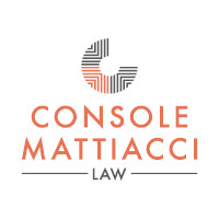 Console Mattiacci Law, LLC Profile Picture