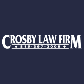 Crosby Law Firm Profile Picture