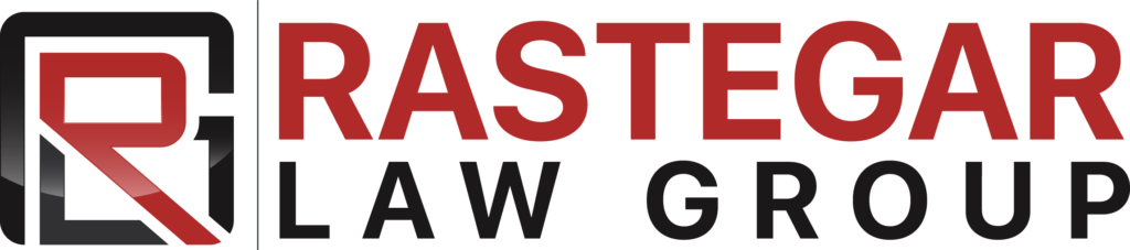 Rastegar Law Group Profile Picture