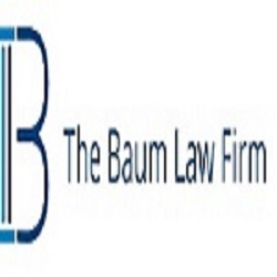 The Baum Law Firm Profile Picture