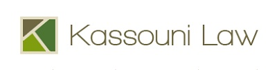 Kassouni Law Profile Picture
