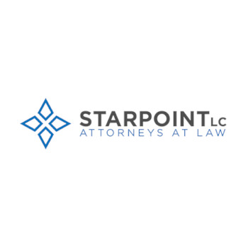 Starpoint LC, Attorneys at Law Profile Picture