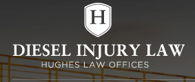 Diesel Injury Law Profile Picture