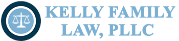 Kelly Family Law, PLLC Profile Picture