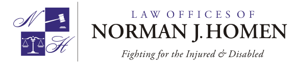 The Law Offices Of Norman J. Homen Profile Picture