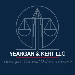 Yeargan & Kert, LLC Profile Picture