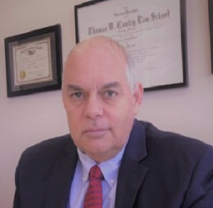 Law Office of Charles W. Bennett Profile Picture