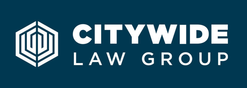 Citywide - Bakersfield Personal Injury Attorney Profile Picture