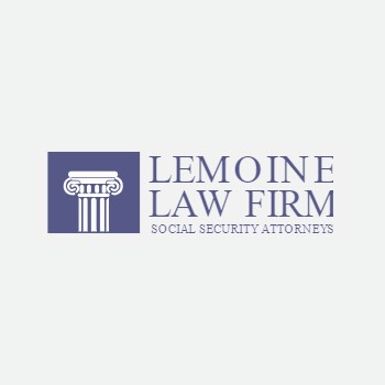 Lemoine Law Firm - Mobile Profile Picture