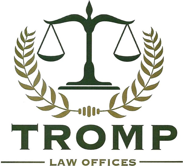 Tromp Law Office Profile Picture