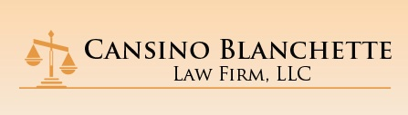 Cansino Blanchette Law Firm, LLC Profile Picture