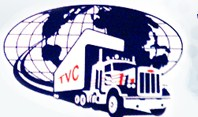 CDL Traffic Consultants Profile Picture