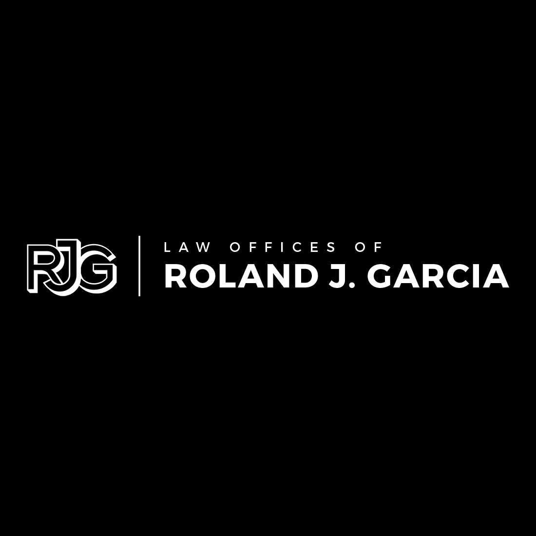Law Office of Roland J. Garcia Profile Picture