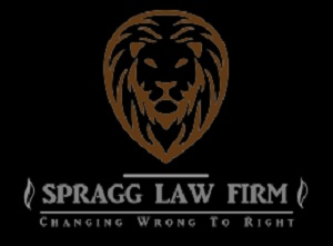 Spragg Law Firm Profile Picture