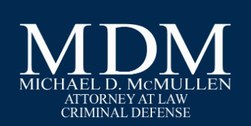 Law Office of Michael D. McMullen Profile Picture