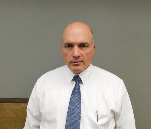 Eric C. Reynolds, Attorney at Law Profile Picture