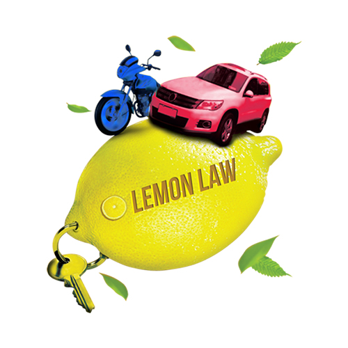 Lemon Law Associates of California Profile Picture