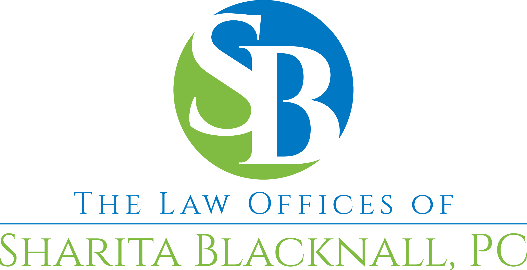 The Law Offices of Sharita Blacknall, PC Profile Picture