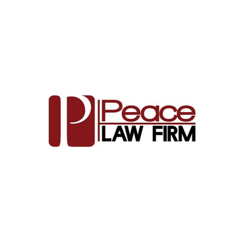Peace Law Firm Profile Picture