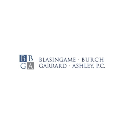Blasingame, Burch, Garrard & Ashley, P.C. Profile Picture