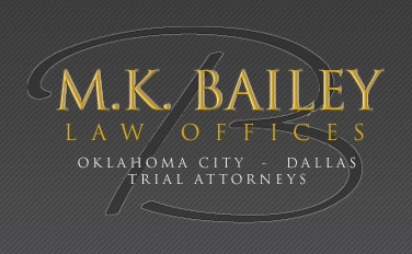 Mark Bailey, Attorney at Law Profile Picture
