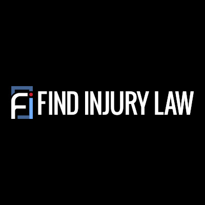 Find Injury Law Profile Picture