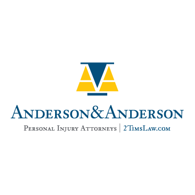 Anderson and Anderson Profile Picture