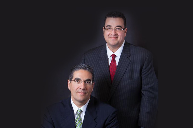 Carrillo & Carrillo Lawyer Profile Picture