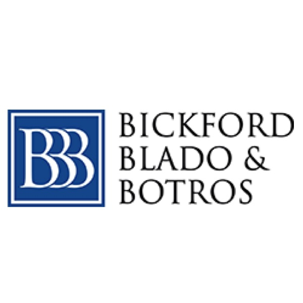 Bickford Blado & Botros Profile Picture