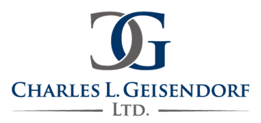 Charles L. Geisendorf, Ltd. Profile Picture
