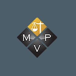 Law Office of Matthew V. Portella, LLC Profile Picture