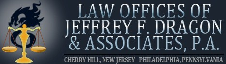 Law Offices of Jeffrey Dragon & Associates, P.A. Profile Picture