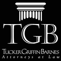 Tucker Griffin Barnes P.C. Profile Picture