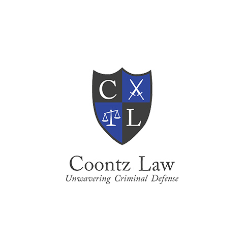 Coontz Law Profile Picture