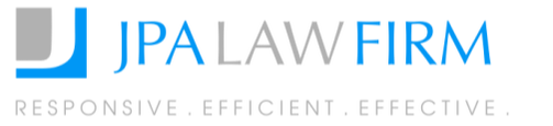 JPA Law Firm, PLLC Profile Picture