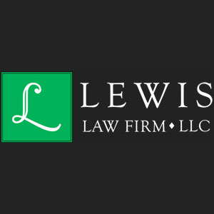 Lewis Law Firm Profile Picture
